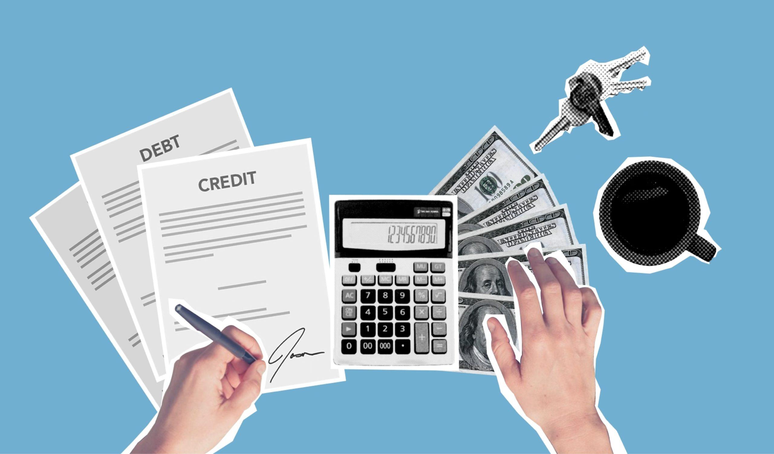 債權人發動強制執行所應注意之事項