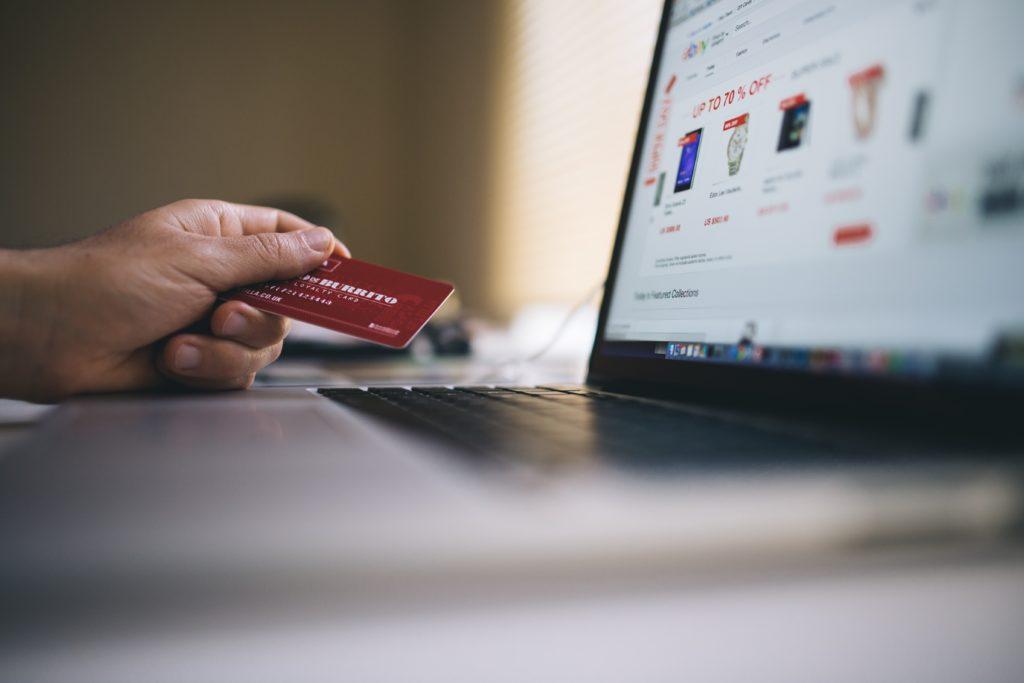 網購商品可否退貨—消費者保護法猶豫期間的適用範圍